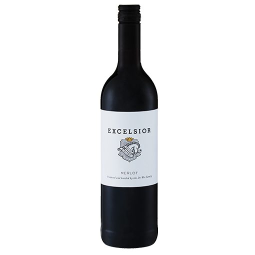 Excelsior Wine Estate
