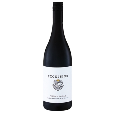 Excelsior Wine Estate